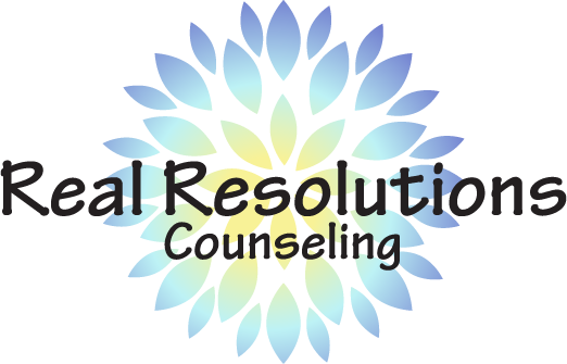 RealResolutionsCounseling-1